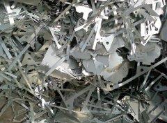 废金属回收1